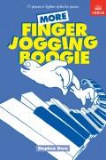 More 핑거 조깅 부기(More Finger Jogging Boogie)