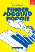 핑거 조깅 부기(Finger Jogging Boogie)