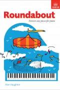 라운드 어바웃(Roundabout): 예비급을 위한 16곡