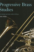 Progressive Brass Studies