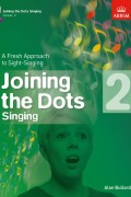 Joining the Dots for Singing G2