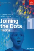 Joining the Dots for Singing G1