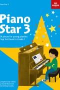 피아노 스타 3(Piano Star 3)