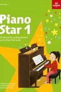 피아노 스타 1(Piano Star 1)