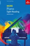 More Piano Sight-Reading G1