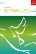 ABRSM Songbook Plus G5