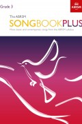 성악 Songbook Plus G3(CD 없음)