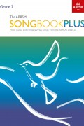성악 Songbook Plus G2(CD 없음)