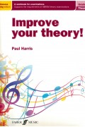 Improve your theory! G5