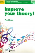 Improve your theory! G2