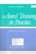 Aural Training in Practice G6-8