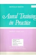 Aural Training in Practice G4-5